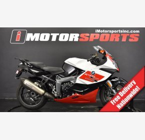 2013 BMW K1300S for sale 200805381