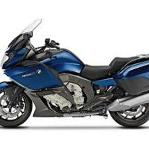 2013 BMW K1600GT for sale 200629877