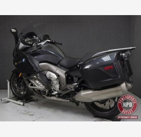2013 BMW K1600GT for sale 200938703