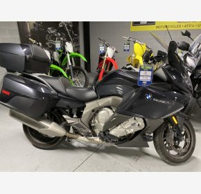 2013 BMW K1600GT for sale 200975721