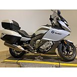2013 BMW K1600GT ABS for sale 201038218