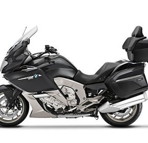 2013 BMW K1600GTL for sale 200576996