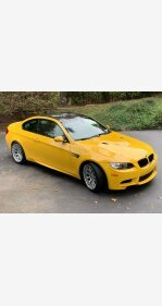 2013 BMW M3 for sale 101230643