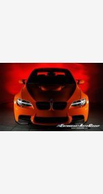 2013 BMW M3 Coupe for sale 101282444