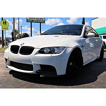 2013 BMW M3 Competition for sale 101571337