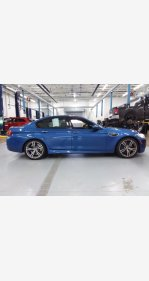 2013 BMW M5 for sale 101255892
