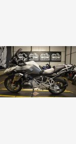 2013 BMW R1200GS for sale 200651121