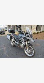2013 BMW R1200GS for sale 200693944