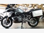 2013 BMW R1200GS for sale 200720281
