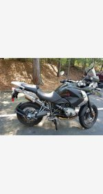 2013 BMW R1200GS ABS for sale 200728446