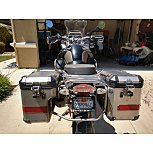 2013 BMW R1200GS for sale 200916310