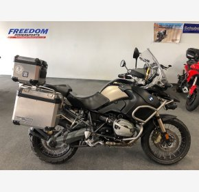 2013 BMW R1200GS for sale 200919869