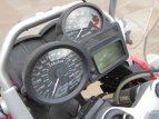 2013 BMW R1200GS Adventure for sale 201116634