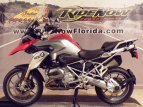 2013 BMW R1200GS for sale 201148474