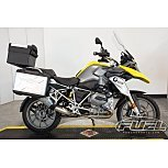 2013 BMW R1200GS for sale 201155644