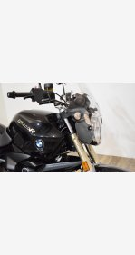 2013 BMW R1200R for sale 200648402