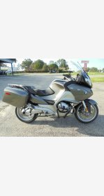 2013 BMW R1200RT for sale 200624058