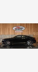 2013 Bentley Continental GT Coupe for sale 101251524
