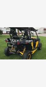 2013 Can-Am Maverick 1000R for sale 200596974
