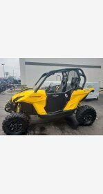 2013 Can-Am Maverick 1000R for sale 200711350