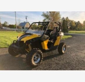 2013 Can-Am Maverick 1000R for sale 200734816