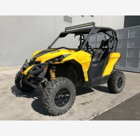 2013 Can-Am Maverick 1000R for sale 200862460
