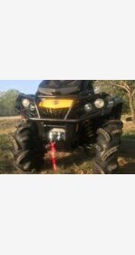 2013 Can-Am Outlander 1000 for sale 200583159