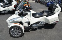 2013 Can-Am Spyder RT for sale 200732196