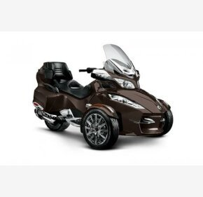 2013 Can-Am Spyder RT for sale 200791982