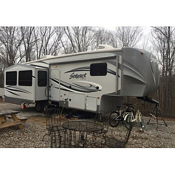 2013 Cedar Creek Silverback for sale 300179845