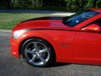 2013 Chevrolet Camaro SS Coupe for sale 100787637