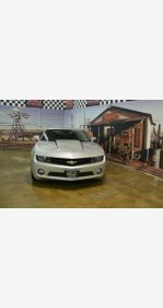 2013 Chevrolet Camaro for sale 101127407