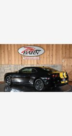 2013 Chevrolet Camaro LS Coupe for sale 101176847