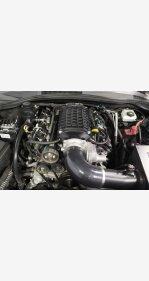 2013 Chevrolet Camaro for sale 101319834