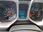 2013 Chevrolet Camaro for sale 101322230