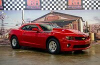 2013 Chevrolet Camaro for sale 101382637