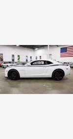 2013 Chevrolet Camaro for sale 101395944