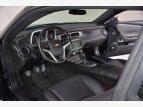 2013 Chevrolet Camaro for sale 101580618
