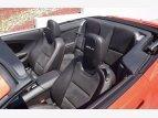 2013 Chevrolet Camaro for sale 101587625
