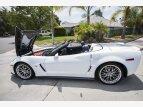 2013 Chevrolet Corvette 427 Convertible for sale 101388144