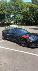 2013 Chevrolet Corvette for sale 101145325