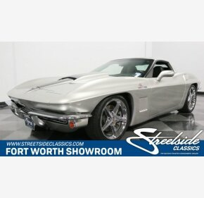 2013 Chevrolet Corvette for sale 101204640