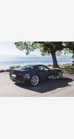 2013 Chevrolet Corvette for sale 101350131