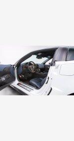 2013 Chevrolet Corvette for sale 101496669