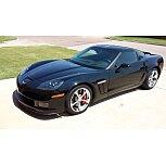 2013 Chevrolet Corvette for sale 101587296
