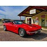 2013 Chevrolet Corvette for sale 101609240