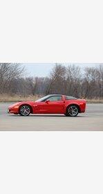 2013 Chevrolet Corvette Grand Sport Coupe for sale 101070853