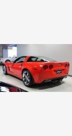 2013 Chevrolet Corvette Grand Sport Coupe for sale 101254488