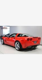 2013 Chevrolet Corvette Grand Sport Coupe for sale 101321329