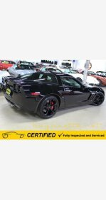 2013 Chevrolet Corvette for sale 101333319